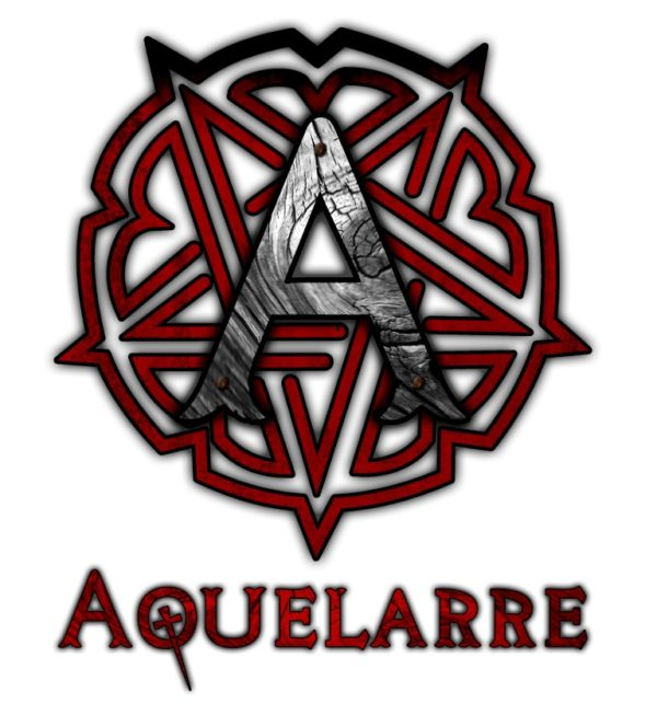 LOGO AQUELARRE (Medium)