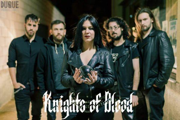 f-r-knights-of-blood-1