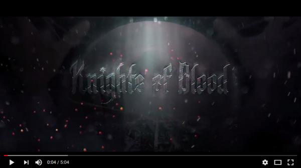 FireShot Capture 006 - Knights of Blood - Algún Día (videoclip ofic_ - https___www.youtube.com_watch
