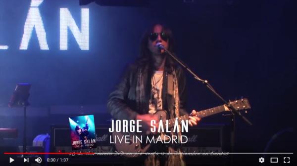 FireShot-Capture-6-JORGE-SALÁN-LIVE-IN-MADRID-TRAILER-YouTu_-https___www.youtube.com_watch