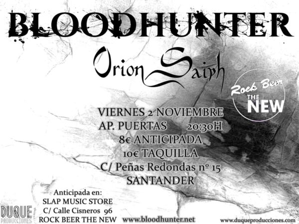 bloodhunter-santander-medium