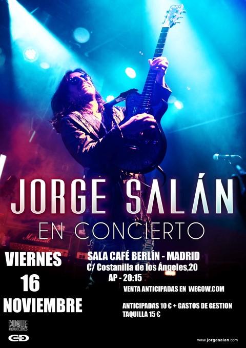 MADRID JORGE SALAN CARTEL GIRA (Small)