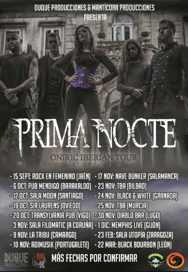 prima-nocte-oniric-iberian-tour-medium