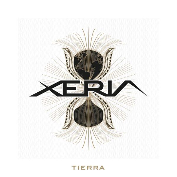 PORTADA TIERRA-XERIA (Medium)