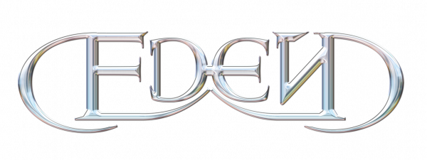 LOGO - EDEN 2019 (Medium)