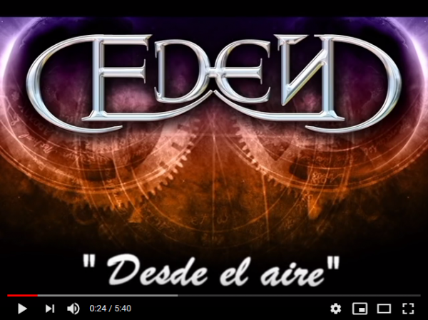 fireshot-capture-006-eden-desde-el-aire-video-lyric-nuevo-tema-adelanto-2017-youtu_-www-youtube-com
