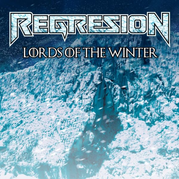 regresion-portada-lords-of-the-winter-medium