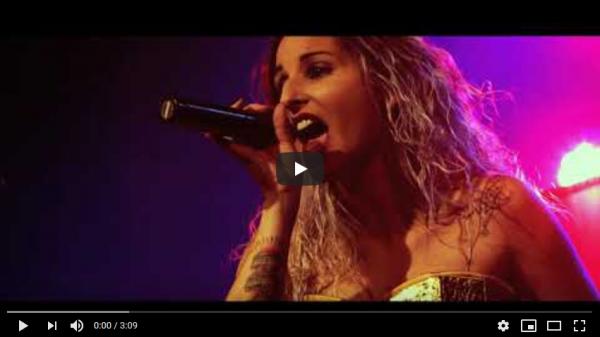 fireshot-capture-014-xeria-mi-reina-videoclip-oficial-directo-sala-santana27-youtube_-www-youtube-com