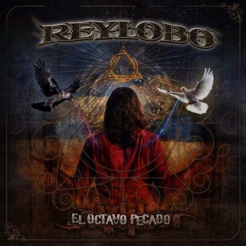 REYLOBO-Portada_disco