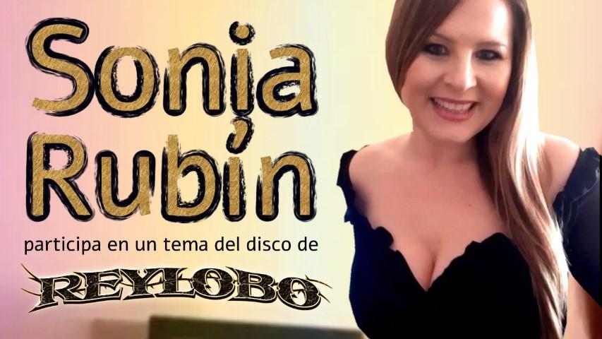video de Sonia