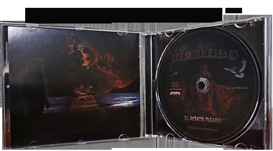 nuevo-reylobo-disco