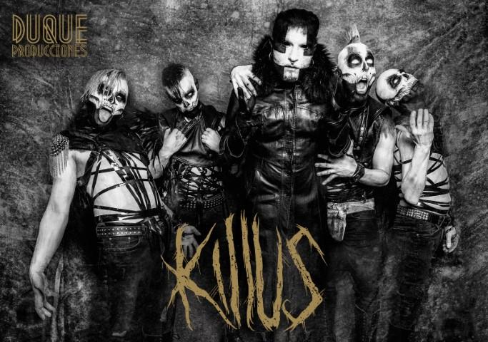 killus_black_gold_duque-pequeno